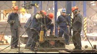 Akčné plány na zníženie nezamestnanosti