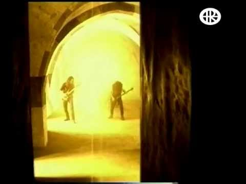 Darkside - DARKSIDE - The Gloaming (Dawn Of Decay)