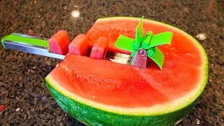 10 NEW KITCHEN GADGETS INVENTION ▶ Under Rs.99 to 500 Rupees You Must Have