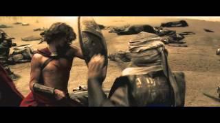 Avenged Sevenfold - MIA (300) HD