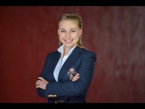 Alena Vranova Interview on Casa, Trezor, and Bitcoin Use Cases