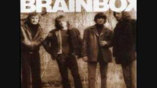 Brainbox - Scarborough Fair