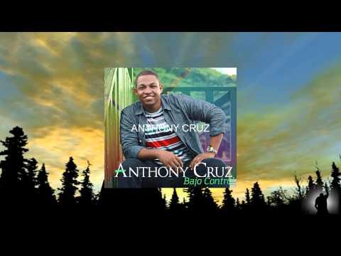 ANTHONY CRUZ - DECLARAMOS (AUDIO)