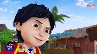 Shiva | शिवा | The Little Thieves | Full Episode 64 | Voot Kids