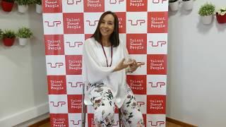 Talent Breakfast 20ª edición | El neuroliderazgo para desarrollar equipos
