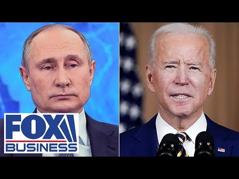 , title : 'Biden not appearing with Putin is 'huge' missed opportunity: Former Pence security adviser