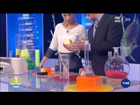 Vitamine per migliorare la potenza in farmacia