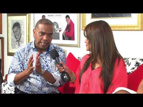 Entrevista A La Familia Morales