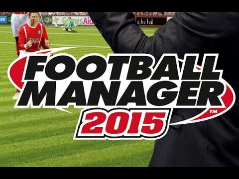 football manager handheld 2012 ios release date