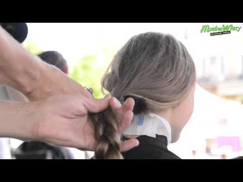 Olej ant jaja usunąć niechciane włosy na stałe