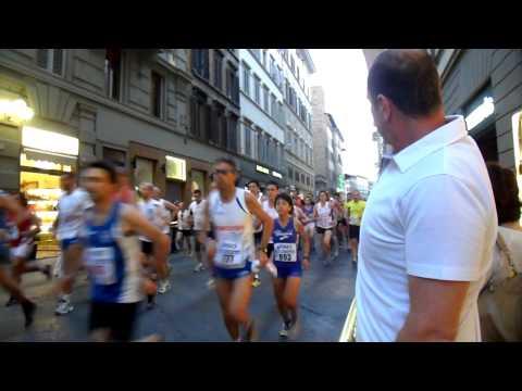 Preview video 74° Notturna di San Giovanni
