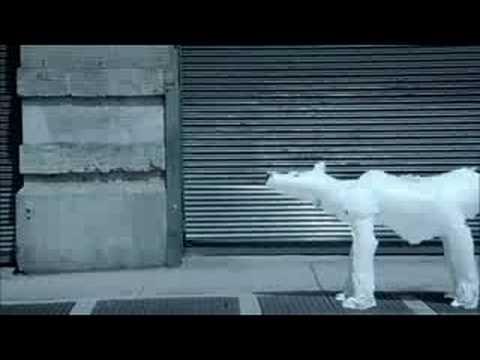 Creative – Global Warming Videos