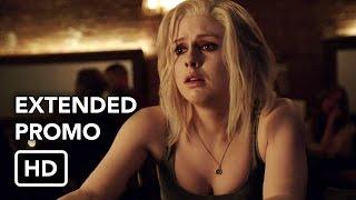 iZombie 1x10 Extended Promo