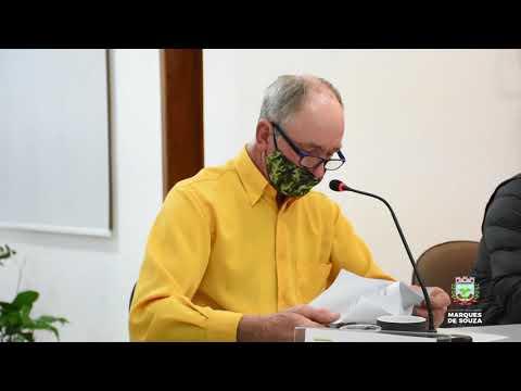 Rudi Heid - PTB