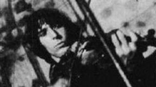 John Cale  -  Big Apple Express (1965)