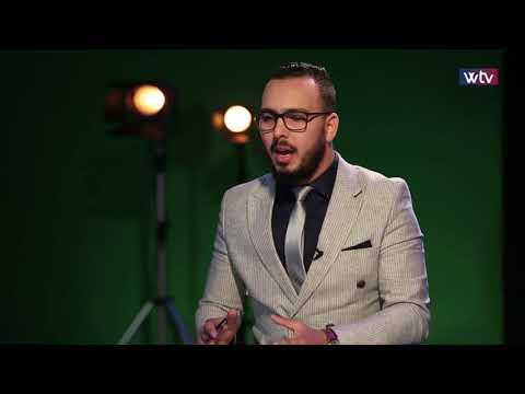 برنامج «بدون تأليف» | قصة «أم أحمد» مع العنف الأسري