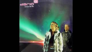 Dario G - Dream To Me (Above & Beyond Mix) 2000