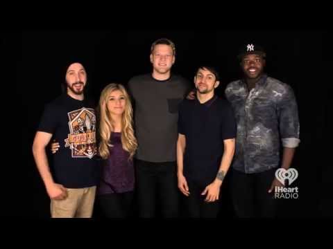 Pentatonix Mashup Challenge - Sing Cover Songs | Artist Challenge Mp3