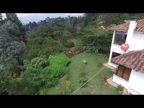 Fincas y Casas Campestres, Venta, Yumbo - $680.000.000