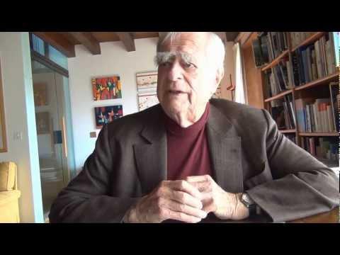 Vidéo de Luc Hoffmann