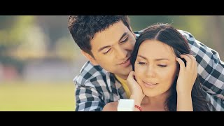 Mihran Tsarukyan & Arpi Gabrielyan - Anhnar e