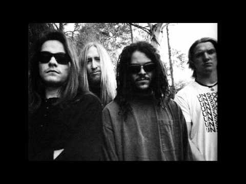 Kyuss - (1992) - 50 Million Year Trip (Downside Up)
