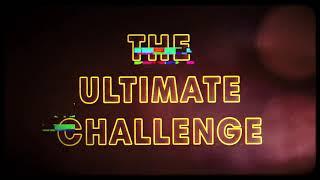 VideoImage1 Freakout: Calamity TV Show