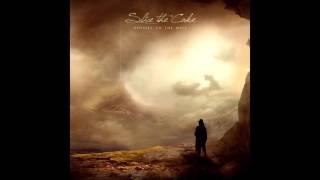 Slice The Cake - The Exile Part I - The Razor's Edge