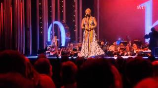 INDIA.ARIE - gift of acceptance (with lyrics)