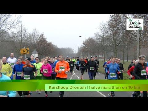 Minimaal 1 en maximaal 15 kilometer hardlopen bij Driedorpenloop Swifterbant