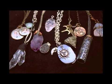 Вронский классическая астрология 1-12 скачать