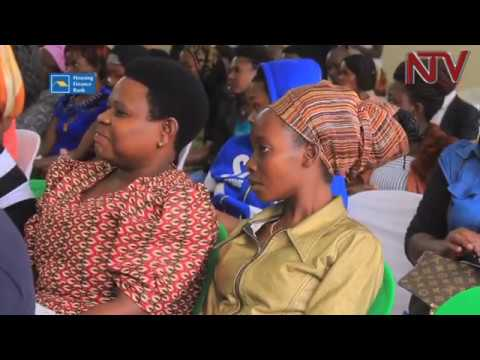 New Mobile Phone APP will help Owino vendors reach customers directly