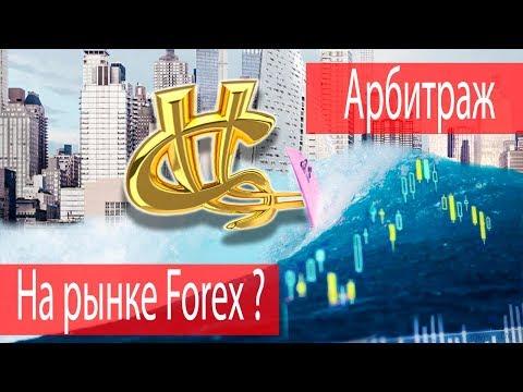 Курс евро к руб на форекс