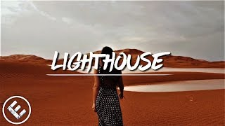 Mike Perry & Hot Shade   Lighthouse (feat. René Miller)