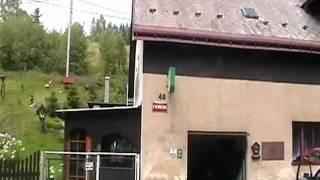 Minipivovar Vendelín Liberec-Starý Harcov 01