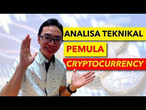Geriausi bitcoin piniginė tamsiai žiniatinklyje