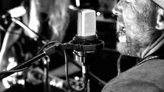 Steve Grace - Live Sessions - Long Road To Glory