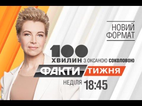 Интервью/Томаш Фиала, генеральный директор Dragon Capital, для ICTV
