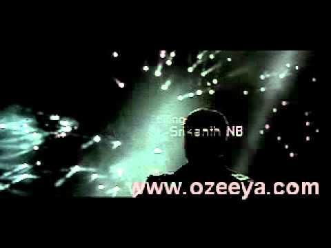 Mangatha Trailer