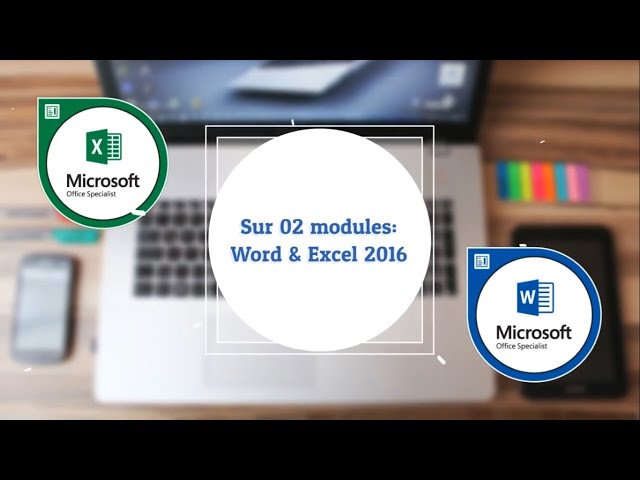 Campagne lancement formation