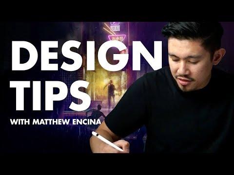 mp4 Graphic Design Ideas, download Graphic Design Ideas video klip Graphic Design Ideas