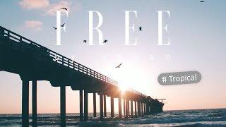 Ikson - Free