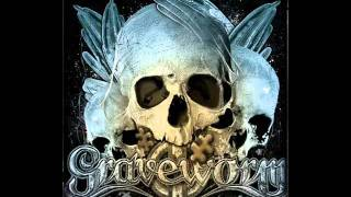 Graveworm - Anxiety (HD Audio)
