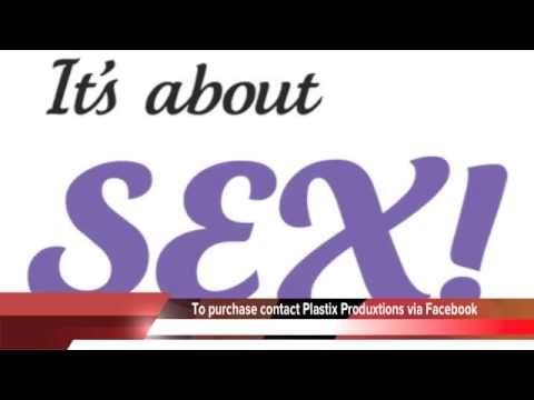 Testi e ho avuto il testo del sesso