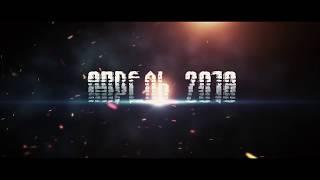 """Анонс короткометражного фильма """"Образец 32"""""""