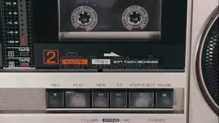 تحميل اغاني حسن عطية «أنسى يا قلبي الحب» MP3