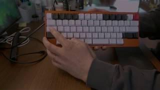 zealios - मुफ्त ऑनलाइन वीडियो