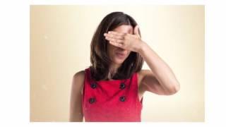 Stopping vs. continuing aspirin before coronary artery surgery - Video Review
