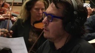 Italian Opera meets Jazz - Album Trailer