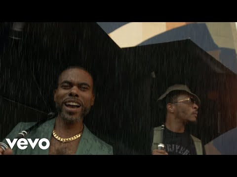 Lil Duval - Don't Worry Be Happy (Official Video) ft. T.I.
